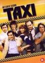 Taxi - Seizoen 1