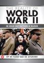 Reality Of World War II, The - Deel 1 (Dvd)