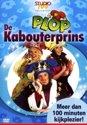 Kabouter Plop - Kabouterprins
