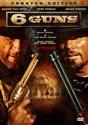 6 Guns (Dvd)