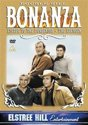 Bonanza Double Bill 3 Escape To Pon
