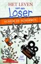 Het leven van een Loser - Achter de schermen