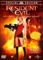 Resident Evil Ground Zero (D)
