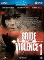 Bride Of Violence