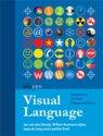 Marketing- & communicatieboeken - Media & Communicatie