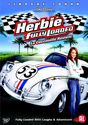Speelfilm - Herbie Fully Loaded