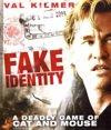 Fake Identity
