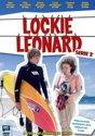Lockie Leonard - Serie 2 Aflevering 14 t/m 26