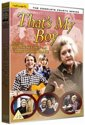 That'S My Boy: The Complete Fourth Series