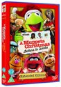 A Muppets Christmas - Letters To Santa (Import)