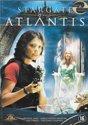 Stargate Atlantis Seizoen 2 deel 4