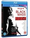 Black Mass (Blu-ray) (Import)