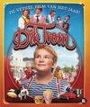 Dik Trom - De Vetste Film