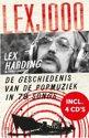 Nederlandstalige Muziekboeken