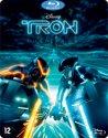 Tron Legacy (Blu-ray Steelbook)