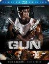 Gun Limited Metal Edition (Sales)