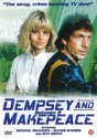 Dempsey & Makepeace - Seizoen 2
