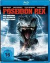Krause/Brian, M: Poseidon Rex