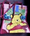 Disney Handtassen