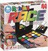 Afbeelding van het spelletje Rubik's Race