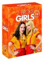 2 Broke Girls - The Complete Collection (Seizoen 1 t/m 6) (Import)