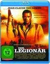 Legionnaire (1999) (Blu-ray)