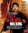 Fifty Dead Men Walking (blu-ray)