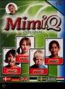 Afbeelding van het spelletje Mimiq