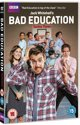 Bad Education - Series 3 [DVD] (Import)