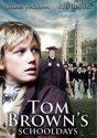 Tom Brown S Schooldays Steven Frey