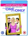 My One And Only (Blu-ray) (Import)