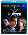 A Kind Of Murder (Blu-ray)
