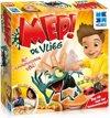 Afbeelding van het spelletje Mep! De vlieg - Kinderspel