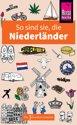 Duitstalige Reisboeken - Ebook