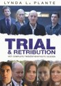 Trial & Retribution - Seizoen 22