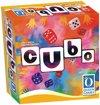 Afbeelding van het spelletje Cubo