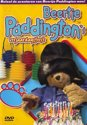 Paddington-Verjaardags..