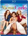 Monte Carlo (Blu-ray)