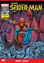 Original Spider-Man Seizoen 2 (Deel 2)