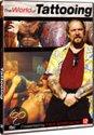 World Of Tattooing
