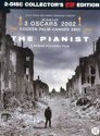 Pianist, The (2DVD)(Special Edition)