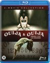 Ouija 1 & 2 Box (Blu-ray)