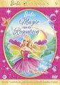 Barbie - Magie Van De Regenboog
