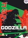 Godzilla [1954] (Import) [DVD]
