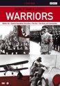 Warriors Of World War II