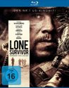 Lone Survivor (Blu-ray) (Import)
