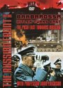 Barbarossa - Push To Moscow (Import)