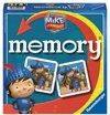 Ravensburger Mike de Ridder Memory - Kinderspel