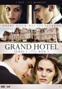 Grand Hotel - Seizoen 1 (Deel 1)