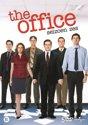 Office (Us) S6 (D)